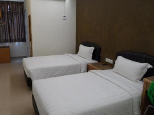 /ar-ae/hotel-grand-court-inn-sungai-besar/hotel/sabak-bernam-my.html?asq=jGXBHFvRg5Z51Emf%2fbXG4w%3d%3d