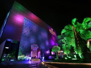 /bg-bg/silvete-hotel/hotel/lucknow-in.html?asq=jGXBHFvRg5Z51Emf%2fbXG4w%3d%3d