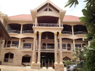/de-de/phukhankham-hotel/hotel/sekong-la.html?asq=jGXBHFvRg5Z51Emf%2fbXG4w%3d%3d