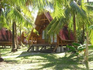 /da-dk/north-borneo-biostation-resort/hotel/kudat-my.html?asq=jGXBHFvRg5Z51Emf%2fbXG4w%3d%3d