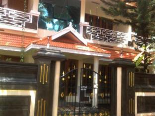 /cs-cz/oceanic-beach-residency/hotel/varkala-in.html?asq=jGXBHFvRg5Z51Emf%2fbXG4w%3d%3d