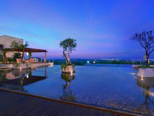 Golden Tulip Bay View Hotel