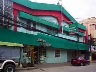 /ca-es/natures-pensionne-house/hotel/cagayan-de-oro-ph.html?asq=jGXBHFvRg5Z51Emf%2fbXG4w%3d%3d