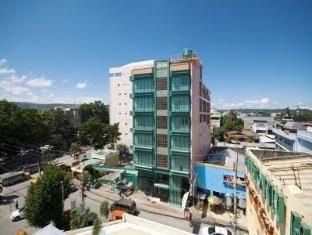 /ca-es/new-dawn-pensionne-house/hotel/cagayan-de-oro-ph.html?asq=jGXBHFvRg5Z51Emf%2fbXG4w%3d%3d