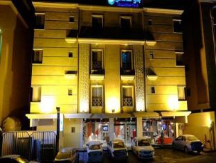 /ar-ae/blue-sands-al-olaya-hotel/hotel/al-khobar-sa.html?asq=jGXBHFvRg5Z51Emf%2fbXG4w%3d%3d
