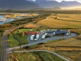 /da-dk/haast-river-top-10-holiday-park/hotel/haast-nz.html?asq=jGXBHFvRg5Z51Emf%2fbXG4w%3d%3d