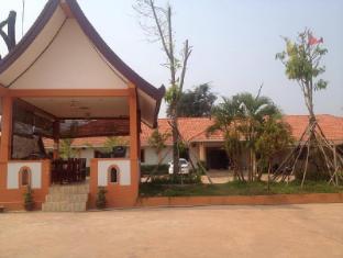Vungthong Guesthouse