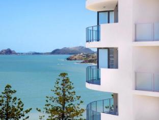 /bg-bg/oshen-apartments/hotel/yeppoon-au.html?asq=jGXBHFvRg5Z51Emf%2fbXG4w%3d%3d