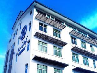 /de-de/hotel-gina-suite/hotel/bandar-seri-begawan-bn.html?asq=jGXBHFvRg5Z51Emf%2fbXG4w%3d%3d
