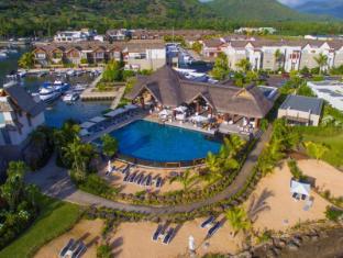 /ar-ae/west-island-resort-spa-by-easy-explora/hotel/mauritius-island-mu.html?asq=jGXBHFvRg5Z51Emf%2fbXG4w%3d%3d