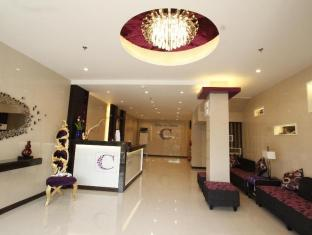 /bg-bg/cityinn-hotel/hotel/zamboanga-city-ph.html?asq=jGXBHFvRg5Z51Emf%2fbXG4w%3d%3d