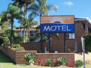 /de-de/ocean-view-motor-inn/hotel/merimbula-au.html?asq=jGXBHFvRg5Z51Emf%2fbXG4w%3d%3d