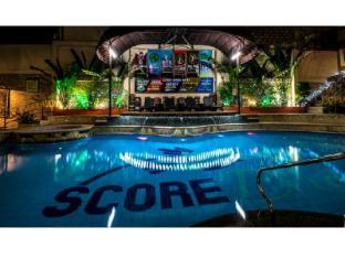 /da-dk/score-birds-hotel/hotel/angeles-clark-ph.html?asq=jGXBHFvRg5Z51Emf%2fbXG4w%3d%3d