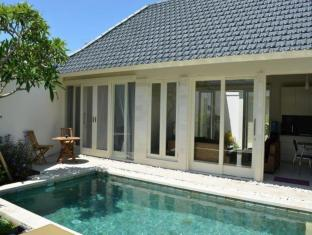 Sanur Boutique Villas