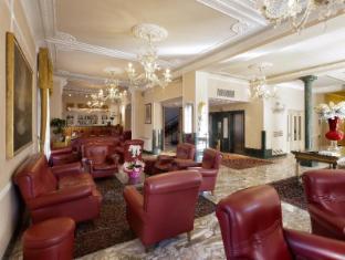 /en-sg/hotel-ercolini-e-savi/hotel/montecatini-terme-it.html?asq=jGXBHFvRg5Z51Emf%2fbXG4w%3d%3d