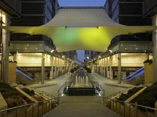 /de-de/the-boulevard-arjaan-by-rotana/hotel/amman-jo.html?asq=jGXBHFvRg5Z51Emf%2fbXG4w%3d%3d