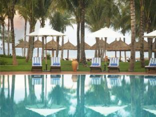 /ca-es/vinpearl-phu-quoc-resort/hotel/phu-quoc-island-vn.html?asq=jGXBHFvRg5Z51Emf%2fbXG4w%3d%3d