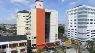 /de-de/grand-asia-hotel-makassar/hotel/makassar-id.html?asq=jGXBHFvRg5Z51Emf%2fbXG4w%3d%3d