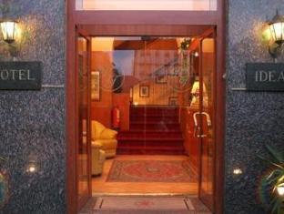 /hotel-ideal/hotel/naples-it.html?asq=jGXBHFvRg5Z51Emf%2fbXG4w%3d%3d