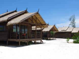 /de-de/secret-paradise-resort/hotel/koh-rong-sanloem-kh.html?asq=jGXBHFvRg5Z51Emf%2fbXG4w%3d%3d
