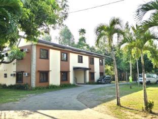/cs-cz/la-vista-inland-resort/hotel/bataan-ph.html?asq=jGXBHFvRg5Z51Emf%2fbXG4w%3d%3d