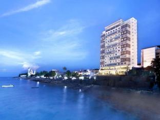 /ar-ae/aston-kupang-hotel-and-convention-center/hotel/kupang-id.html?asq=jGXBHFvRg5Z51Emf%2fbXG4w%3d%3d