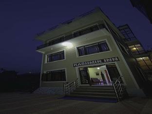 /cs-cz/hotel-kashmir-inn/hotel/srinagar-in.html?asq=jGXBHFvRg5Z51Emf%2fbXG4w%3d%3d
