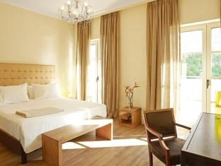 /vi-vn/grecotel-pallas-athena/hotel/athens-gr.html?asq=jGXBHFvRg5Z51Emf%2fbXG4w%3d%3d