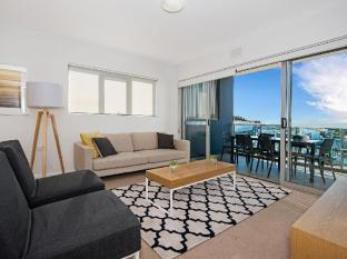 /cs-cz/allure-hotel-and-apartments/hotel/townsville-au.html?asq=jGXBHFvRg5Z51Emf%2fbXG4w%3d%3d