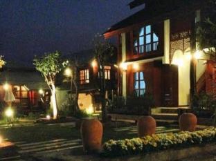 /da-dk/huan-aumpron-resort/hotel/phrae-th.html?asq=jGXBHFvRg5Z51Emf%2fbXG4w%3d%3d