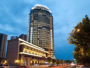 /bg-bg/modena-by-fraser-zhuankou-wuhan_2/hotel/wuhan-cn.html?asq=jGXBHFvRg5Z51Emf%2fbXG4w%3d%3d