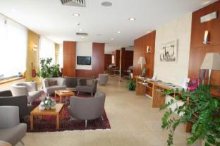 /et-ee/mh-hotel-piacenza-fiera/hotel/piacenza-it.html?asq=jGXBHFvRg5Z51Emf%2fbXG4w%3d%3d