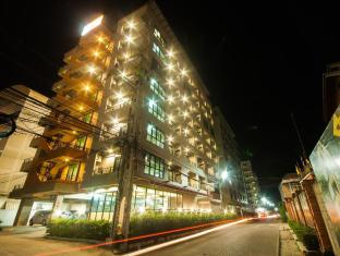 /ja-jp/wsotel-hotel-and-serviced-apartment/hotel/songkhla-th.html?asq=jGXBHFvRg5Z51Emf%2fbXG4w%3d%3d