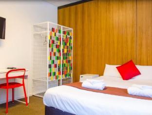 /pt-pt/the-setup-on-manners-apartments/hotel/wellington-nz.html?asq=jGXBHFvRg5Z51Emf%2fbXG4w%3d%3d