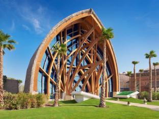 /ja-jp/banana-island-resort-doha-by-anantara/hotel/doha-qa.html?asq=jGXBHFvRg5Z51Emf%2fbXG4w%3d%3d