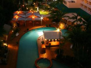 /ca-es/rydges-tradewinds-hotel/hotel/cairns-au.html?asq=jGXBHFvRg5Z51Emf%2fbXG4w%3d%3d
