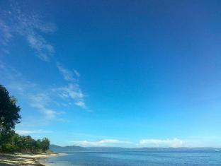 /da-dk/natsuca-beach-resort/hotel/pagudpud-ph.html?asq=jGXBHFvRg5Z51Emf%2fbXG4w%3d%3d
