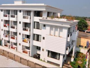 /da-dk/reba-beach-resort/hotel/puri-in.html?asq=jGXBHFvRg5Z51Emf%2fbXG4w%3d%3d