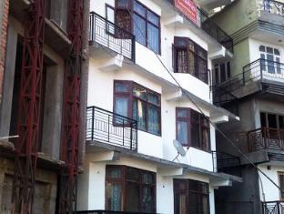 /bg-bg/hotel-nevaidyam/hotel/shimla-in.html?asq=jGXBHFvRg5Z51Emf%2fbXG4w%3d%3d