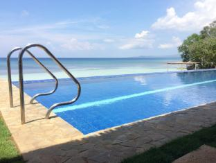 /bg-bg/blue-wave-inn/hotel/siquijor-island-ph.html?asq=jGXBHFvRg5Z51Emf%2fbXG4w%3d%3d
