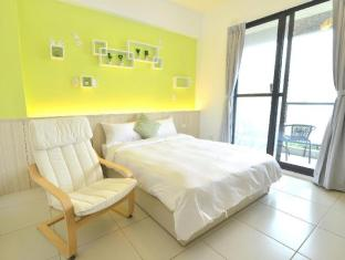 Kenting Slow Life Bed and Breakfast