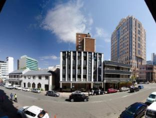/ja-jp/the-bannister-hotel/hotel/johannesburg-za.html?asq=jGXBHFvRg5Z51Emf%2fbXG4w%3d%3d