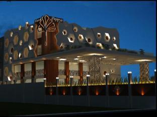 Poppys Hotel Madurai