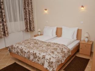 /ca-es/esprit-hotel-budapest/hotel/budapest-hu.html?asq=jGXBHFvRg5Z51Emf%2fbXG4w%3d%3d