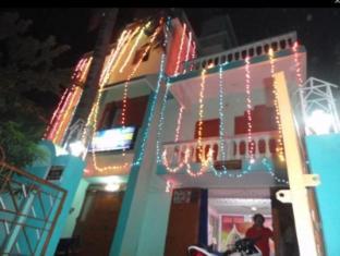 /bg-bg/maa-tarini-guest-house/hotel/bhubaneswar-in.html?asq=jGXBHFvRg5Z51Emf%2fbXG4w%3d%3d