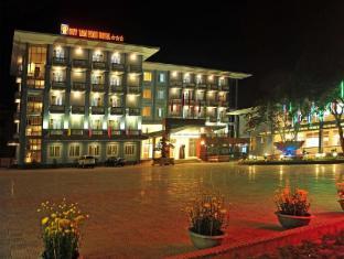 /da-dk/duy-tan-vinh-hotel/hotel/vinh-vn.html?asq=jGXBHFvRg5Z51Emf%2fbXG4w%3d%3d