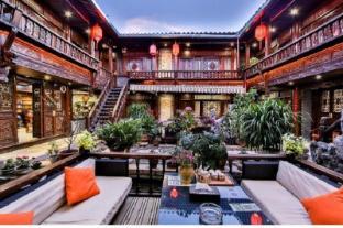 /bg-bg/lijiang-hemuju-inn/hotel/lijiang-cn.html?asq=jGXBHFvRg5Z51Emf%2fbXG4w%3d%3d