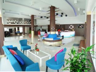 /ja-jp/bed-by-cruise-samakkhi-tivanont/hotel/nonthaburi-th.html?asq=jGXBHFvRg5Z51Emf%2fbXG4w%3d%3d