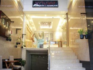 Xavier Hotel
