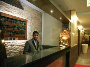 /bg-bg/hotel-puran-palace/hotel/ambala-in.html?asq=jGXBHFvRg5Z51Emf%2fbXG4w%3d%3d